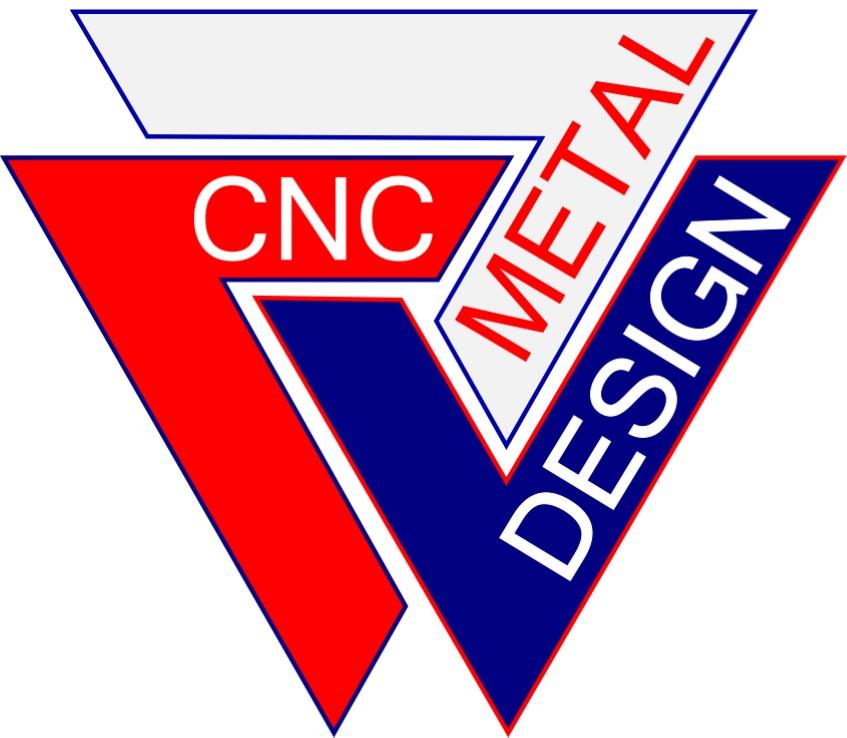color_cmd_logo
